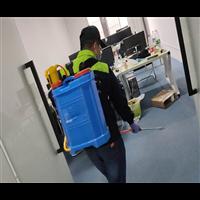 宁波灭蟑螂公司