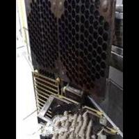 张家界大型油烟机清洗