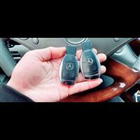 金华汽车芯片钥匙