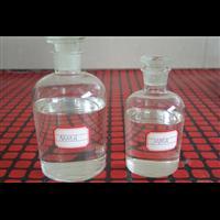 丙烯酸甲酯价格