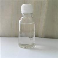 丙烯酸乙酯价格