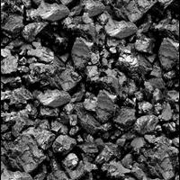 煤制化工价格