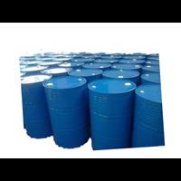 醋酸甲酯价格