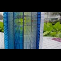 新疆PC阳光板