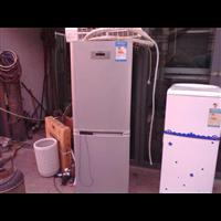 石狮冰箱维修上门维修常见故障及处理方法