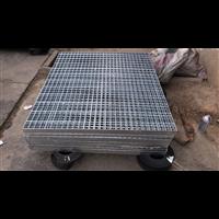重荷载插接钢格板A邛崃市重荷载插接钢格板A重荷载插接钢格板厂家