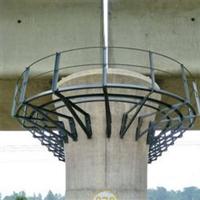 桥墩全围吊篮A滑县桥墩全围吊篮A桥墩全围吊篮厂家