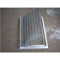 互插平台钢格板A那坡互插平台钢格板A互插平台钢格板厂家