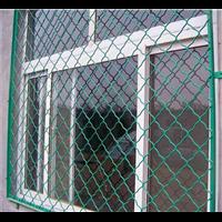 美格网防盗窗A阜新市美格网防盗窗A美格网防盗窗厂家