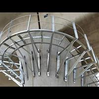 高铁角铁支架A红寺堡高铁角铁支架A高铁角铁支架厂家