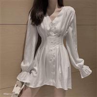 广州服装短裙批发