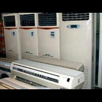 泉港区家电回收