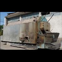 苏州锅炉回收拆除压力管道输油管道