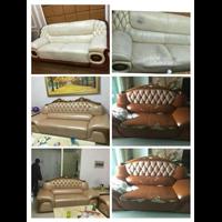 南昌订做沙发套沙发垫订做软包硬包