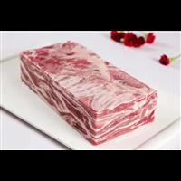 献县隆达清真肉类食品有限公司
