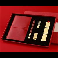 新疆禮盒包裝