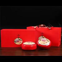 新疆礼盒包装