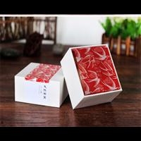 新疆纸箱包装生产厂家