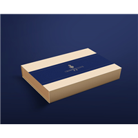 新疆彩板纸箱专业制造包装批发