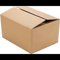 乌市黄板纸箱