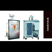新疆锅炉厂家丨电免检蒸汽发生器
