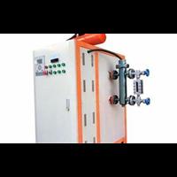 新疆超导体免检蒸发器