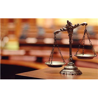 新疆司法考试培训