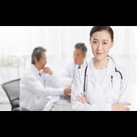 新疆执业药师培训