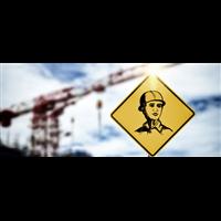 新疆二级建造师培训