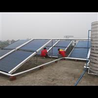 西昌太阳能维修电话