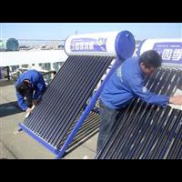 西昌太阳能维修价格