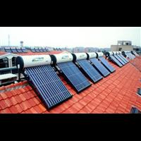 西昌哪里有修太阳能