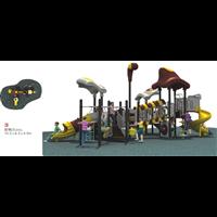 深圳组合滑梯深圳儿童游乐设施价格