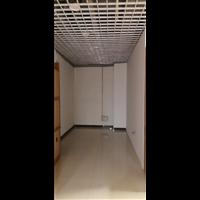 石家莊裝修公司解決廚房裝修小竅門