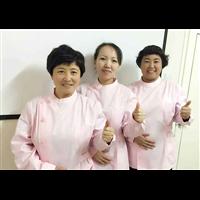 深圳月嫂服務價格