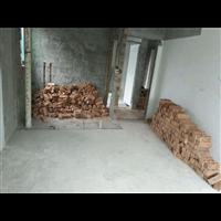 长沙材料上楼费用