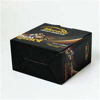 龙门县彩盒印刷
