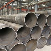 昆明焊接螺旋管厂家