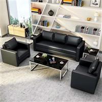 赣州现代家具