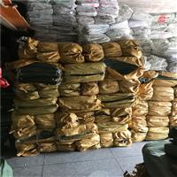 东莞市凤岗二手编织袋