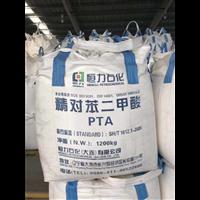 东莞吨袋包装袋厂家