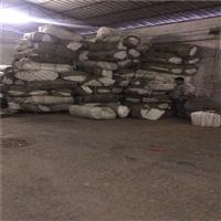 东莞厂家现货供应太空袋