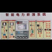 电力监控后台系统武汉电力监控后台