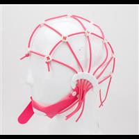 脑电图帽电极帽