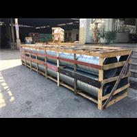 深圳承包厂家物流