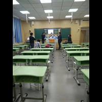 潍坊视频会议公共广播背景音乐施工