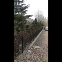 潍坊电子围栏电子巡更防盗报警设备
