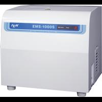 电磁旋转粘度计EMS1000S