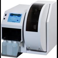 碳酸饮料二氧化碳气容量分析仪GVA700
