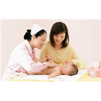 广州美帮家政专业早教师辅导作业